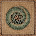 martina_escuderowolf_MindfulMovements_Mosaic_sold