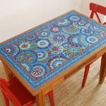 martina_escuderowolf_Mosaic_table_1