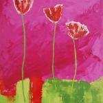 120-martina_escuderowolf_Tulips_I_30x24_sold