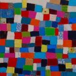 martina_escuderowolf_funky_mosaic