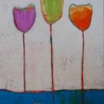 martina_escuderowolf_tulips_24_16