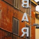 martina_escuderowolf_Bar_near_Vatican