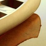 martina_escuderowolf_The_Canoe