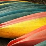 martina_escuderowolf_canoes_at_bon_echo
