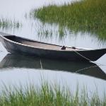 martina_escuderowolf_fisher_boat_in_wellfleet