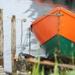 martina_escuderowolf_fisherboat_in_newfoundlandJPG